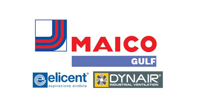 Maic_logo_1